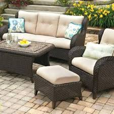 Sams Outdoor Rugs New Sams Outdoor Rugs Outdoor Wicker Cushions Set From Club Sams