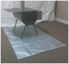 Fire Pit Liner by Cylinder Stove Packages Cylinder Stove Stove Jack Wall Tent Stove