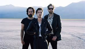 the killers fan club the killers detail new album announce 2018 tour msg barclays