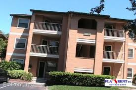 2 Bedroom Apartments In Kissimmee Florida Apartments For Rent In Kissimmee Fl Hotpads
