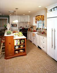 country kitchen island lazarustech co page 29 kitchen island butcher country kitchen