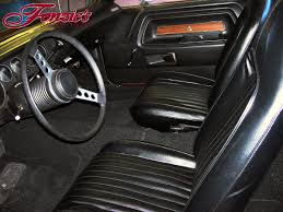 Dodge Challenger 1973 - 1973 dodge challenger