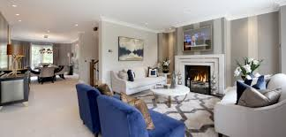 octagon homes interiors octagon homes mirror tv in windsor mirror tv company
