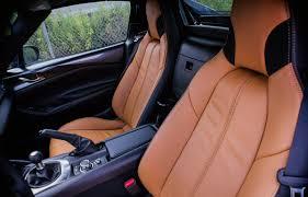 mazda miata 2017 interior mazda miata mx 5 motegi package vip auto accessories