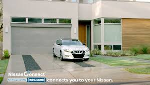 nissan finance usa contact discover nissanconnect nissan usa