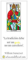 1776 best cartas de tarot images on pinterest tarot cards