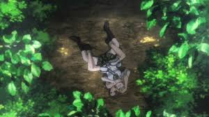 btooom image himiko and hidemi cat fight jpg btooom wiki fandom
