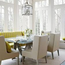 settee for dining room table dining room marvelous dining settee for your dining room decor