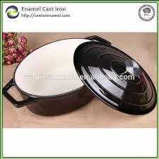 ustensiles de cuisine en fonte plaque de grill ustensiles de cuisine en fonte chine mini céramique