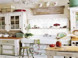 Country Kitchens by Small Country Kitchen Pictures Excellent Small U Shaped Kitchen