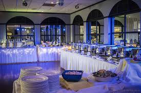 grand rapids wedding venues grand rapids west mi wedding receptions banquets venue the bluff