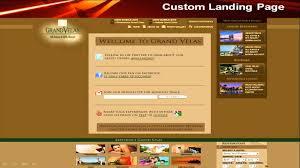 custom wifi landing page youtube