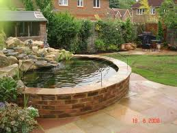 best 25 pond ideas ideas on pinterest ponds fish ponds and pond