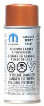 mopar touch up spray paint 5 oz can quadratec