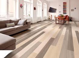 laminat design current laminate trends from the haro brand floor world