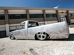 bagged nissan 720 1985 nissan 720 sport truck related infomation specifications