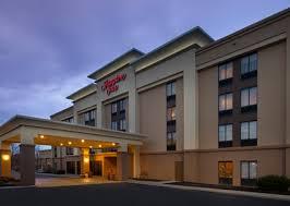 Comfort Inn Rochester Minnesota Hampton Inn By Hilton Rochester Greece Ny