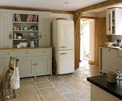 country kitchens ideas the 25 best green country kitchen ideas on cottage