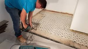 Invincible Laminate Flooring Floor Installation Projects U2013 Cnp Home