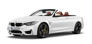 2015 bmw m4 convertible the 2015 bmw m4 convertible in 360 all colors and trims bmw