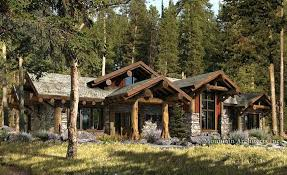 rustic cabin home plans inspiration new at cool 100 small floor log cabin home plans designs loved for the big glass front the sq ft