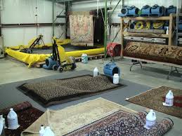 Qvc Area Rugs How To Clean An Area Rug Great Cleaning A Rug Accessories Rugs