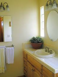 How To Make A Small Bathroom Look Nice Small Bathroom Remodeling Small Bathrooms And Small Bathroom