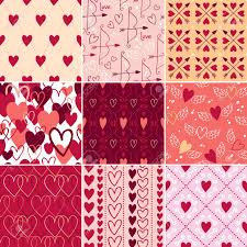 fabric patterns arrow stock photos royalty free fabric patterns