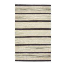 Faux Sisal Rugs Home Depot by 9 X 12 Sisal Area Rugs Rugs The Home Depot