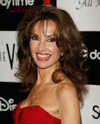 hairstyles for surgery susan lucci hairstyles plastic surgery and pictures celebrity name