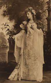 115 best 1897 duchess of devonshire jubilee costume ball images on