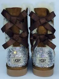 custom made womens boots australia i just want a pair of these so bad custom ugg
