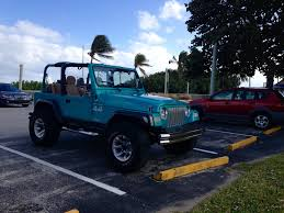 arctic blue jeep what color do you want for your jl jlu jt page 14 2018 jeep