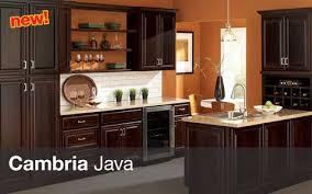 Home Depot Kitchen Design Markcastroco - Home depot cabinet design