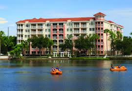 pictures of hotels in or near orlando take a photo tour with
