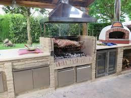 18 outdoor bbq kitchen ideas sonance outdoor speakers home