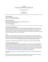 100 relocation cover letter template cover letter example