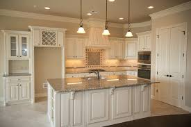 S And W Cabinets Sand Colored Kitchen Ideas U0026 Photos Houzz