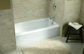bathtub edging bathtub bathtub edging shower favorable bathroom tile borders