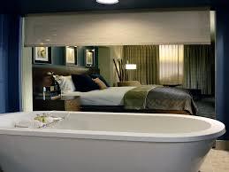 the lexus hotel seattle 17 terbaik ide tentang hotel 1000 seattle di pinterest