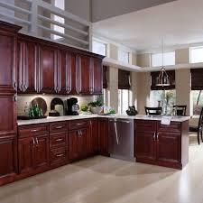 kitchen popular colors to paint kitchen cabinets paint colors