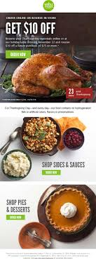 pinned november 3rd 10 75 with your thanksgiving essentials