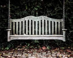 rustic home decor weathered bench print or canvas art
