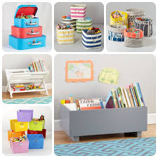 toy storage solutions for children toy storage solutions in a