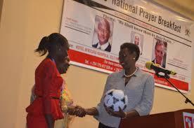 lexus for sale uganda get uganda online news u0026 entertainment today chimp reports part 1320