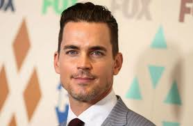 men hair styles oval shaped heads hairstyles for men the most attractive haircut for your face shape