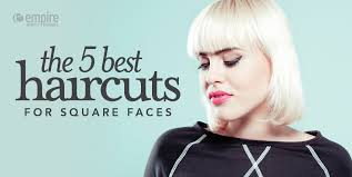 wigs for square faces the best haircuts for square faces to captivating hair wigs afwf co
