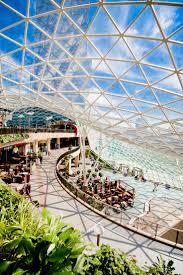 Sawgrass Mall Map Top 25 Best Shopping Malls Ideas On Pinterest Shopping Center