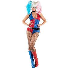 Halloween Scary Costumes Women Cheap Women Costume Scary Aliexpress Alibaba Group
