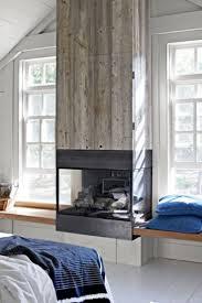 fireplace bedroom 40 fireplace design ideas fireplace mantel decorating ideas